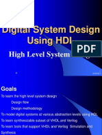 DSD_Using HDL_co-623_1