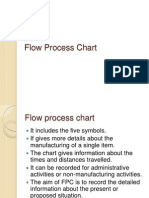 Lecture 20420 Flow 20 Process 20 Chart