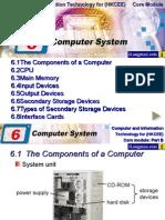 Core Module Power Point > Core_ch06_eng