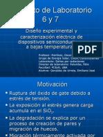 PresentaciónLaboratorio7