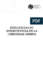 07. Estrategias campesinas indígenas de reproducción... Andrés Guerrero