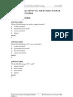 Module C Exercise > ModC_QB03_eng