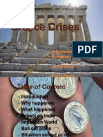 Final Greece Crises - Copy