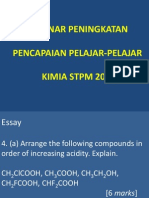 Essay 4, Seminar Jpnwp