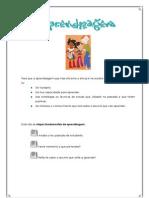 Etapas Fundamentais Da Aprendizagem_9