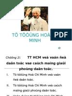 TTHCM-chuong2
