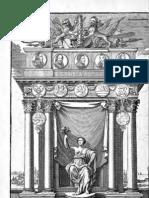 Histoire métallique de la République de Hollande. T. II