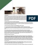 48695299 Dairy Farm Project