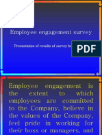 Employee_engagement_survey (1)