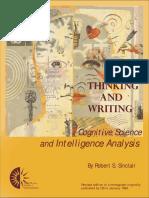 Thinking and Writing Feb2010 Web