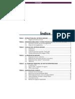 Mini Manual CTO Inmunología