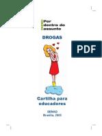 cartilhaparaeducadores