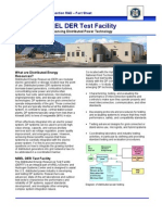 33403 Advancing Distributed Power Technology