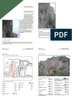 Barranc de Les Coves (Pego) (Rockfax)