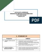 3. Laporan Agregasi MSPD