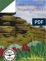 Walks Program 2011 Web Version[1]