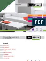 Apresentação_Live-Place (Produtos - Fachadas)