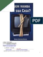 MarcoAntonioRipari-Quemmandaemcasa