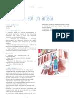planificaciones_2521_6_2006_101_material_de_apoyo_1