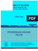 PM_SMA_PAislam_0405_2004