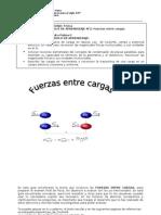 FISICA A.PALMA MODULO N°2-4°MEDIO
