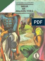 2-Inelul-lui-Dragos-Voda