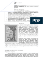 LENGUAJE R.TRUJILLO MODULO N°2-4°MEDIO