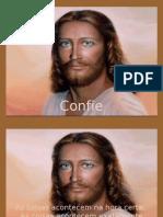 Confie_1_