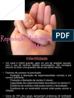 Reproducao_Medicamente_Assistida