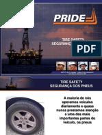 Segurança dos Pneus.pps
