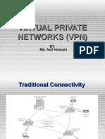 Ccie r s Diag Tshoot Questions | Virtual Private Network