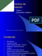 Presentacion_5