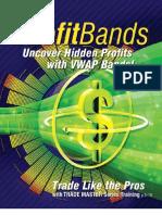 Profit Bands