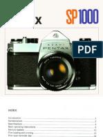 pentax_sp1000_manual_s-1