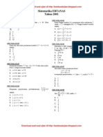 U Matematika2002n