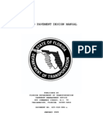 Rigid Pavement Manual January 12009