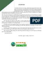 Phuong Phap Giai Toan Bang Bao Electron