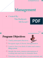 time-management-powerpoint1435