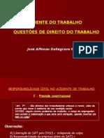 Acidente Prof[1][1].Dallegrave