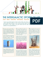intergalactic_spores_ of_ life_ by_ ZeTomes