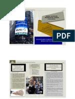 Publicación PDF LEGISLACION ECONOMICA