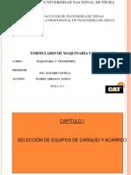 FORMULARIO MAQINARIA 5