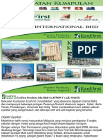 Marketing Plan Up_RM 20,960