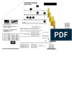 PD Package