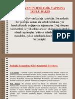turkiyenin_fiziki_yapisi