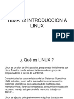 tema-12-introduccion-a-linux-1202767111129588-2