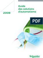 Guide Des Solutions me 2008-FR Web