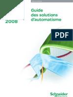 Guide Des Solutions me 2008-FR Web