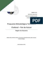 Entrega_Propuesta_Terreno_2