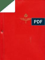 Saab SK35C Draken Flight Manual (SFI FPL SK35C) 29 October 1994
